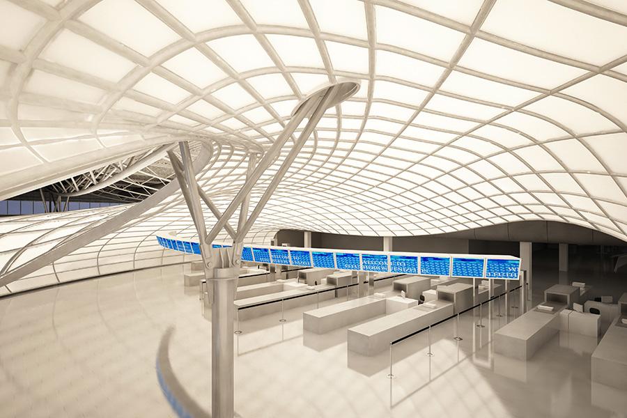schema_design_athens_international_airport_departures_5.jpg