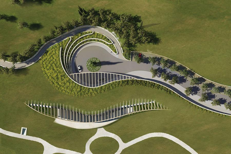 schema_design_costa_navarino_golf_course_facilities_1.jpg