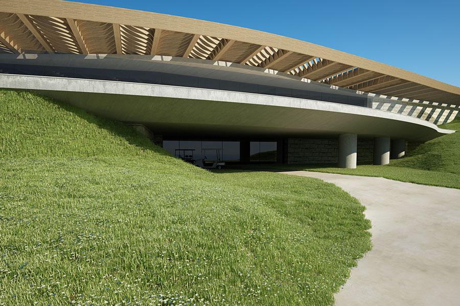 schema_design_costa_navarino_golf_course_facilities_2.jpg