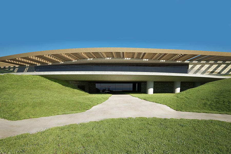 schema_design_costa_navarino_golf_course_facilities_3.jpg