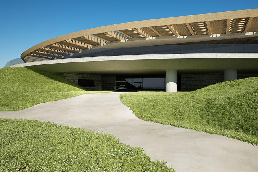 schema_design_costa_navarino_golf_course_facilities_4.jpg
