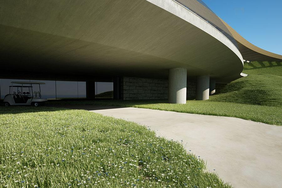 schema_design_costa_navarino_golf_course_facilities_5.jpg