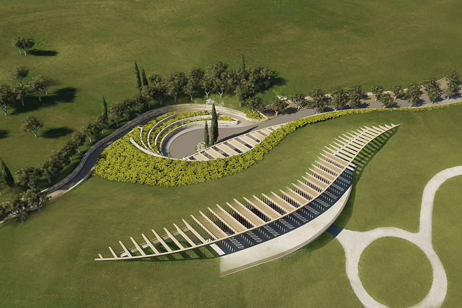 schema_design_costa_navarino_golf_course_facilities_6.jpg