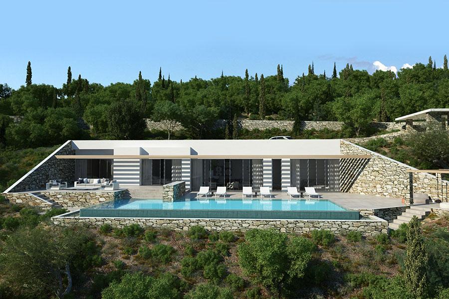 schema_design_luxury_villa_in_lefkada_1.jpg