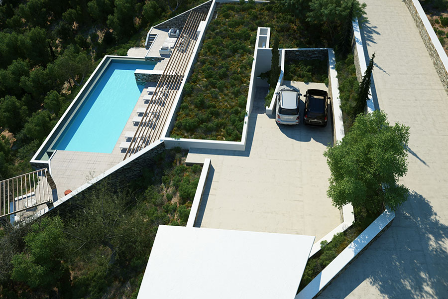 schema_design_luxury_villa_in_lefkada_10.jpg