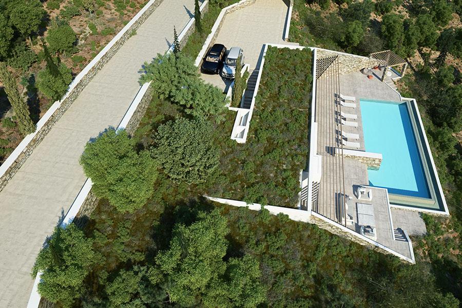 schema_design_luxury_villa_in_lefkada_11.jpg