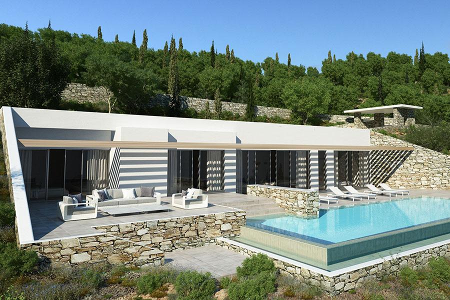 schema_design_luxury_villa_in_lefkada_2.jpg