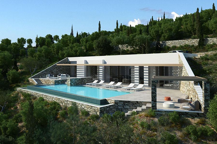schema_design_luxury_villa_in_lefkada_3.jpg