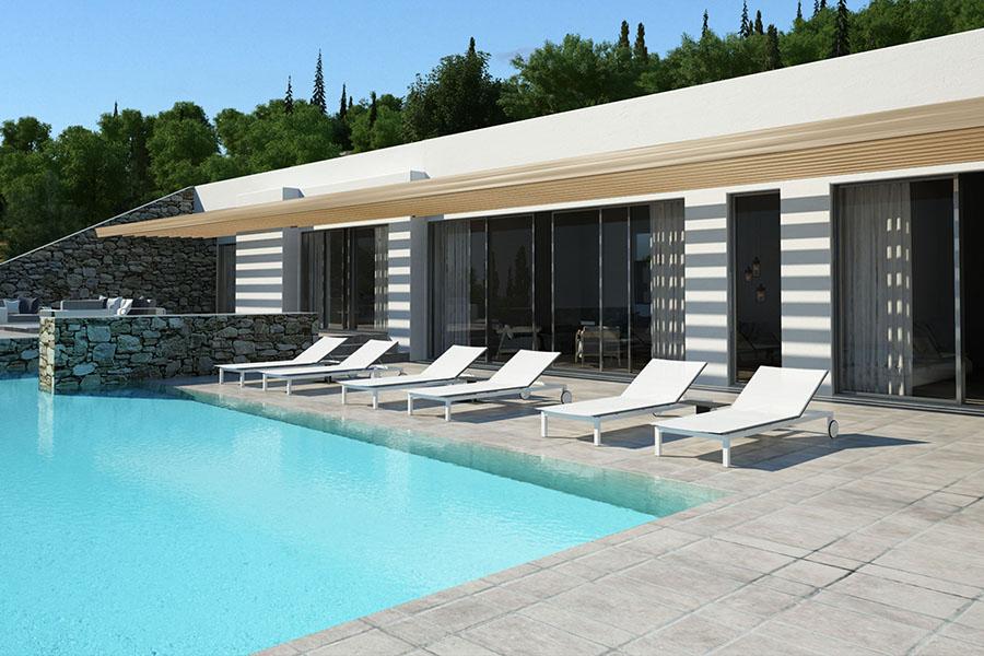 schema_design_luxury_villa_in_lefkada_4.jpg