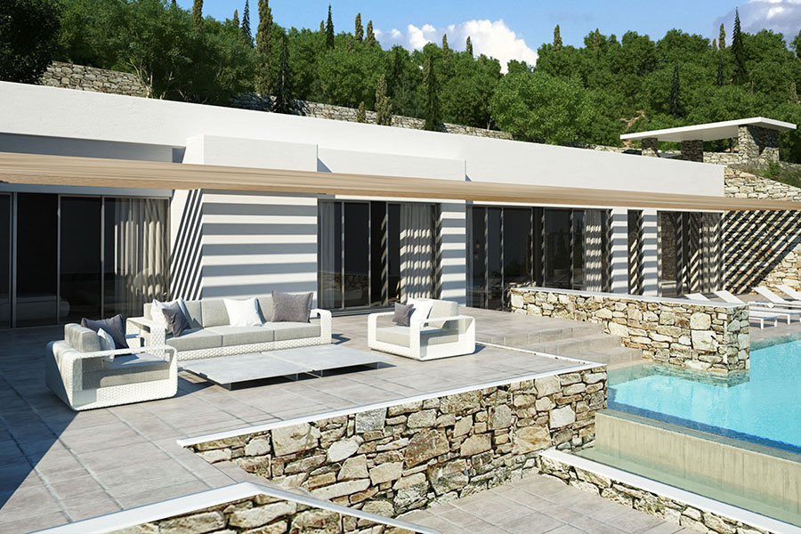 schema_design_luxury_villa_in_lefkada_5.jpg