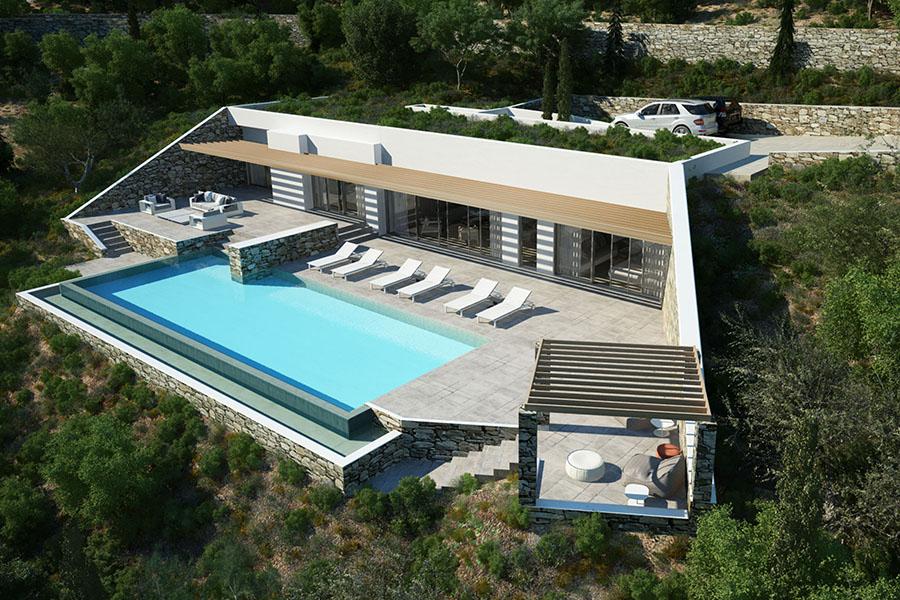 schema_design_luxury_villa_in_lefkada_6.jpg