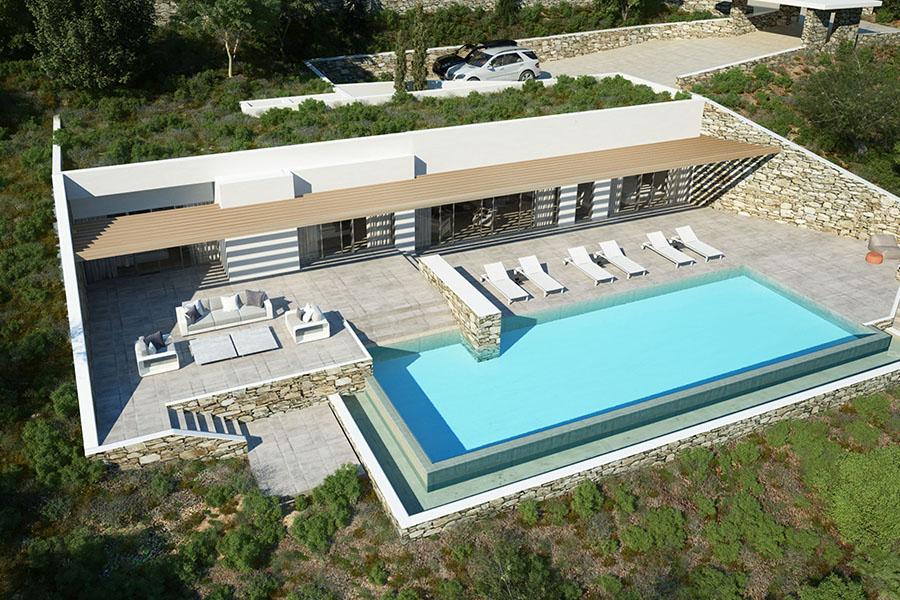 schema_design_luxury_villa_in_lefkada_7.jpg
