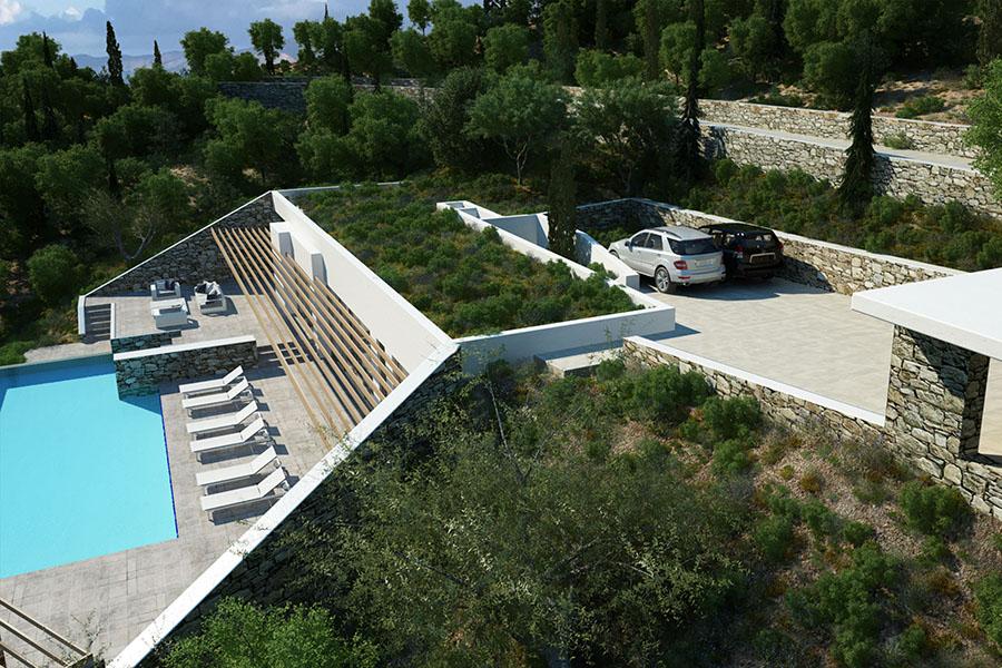 schema_design_luxury_villa_in_lefkada_8.jpg