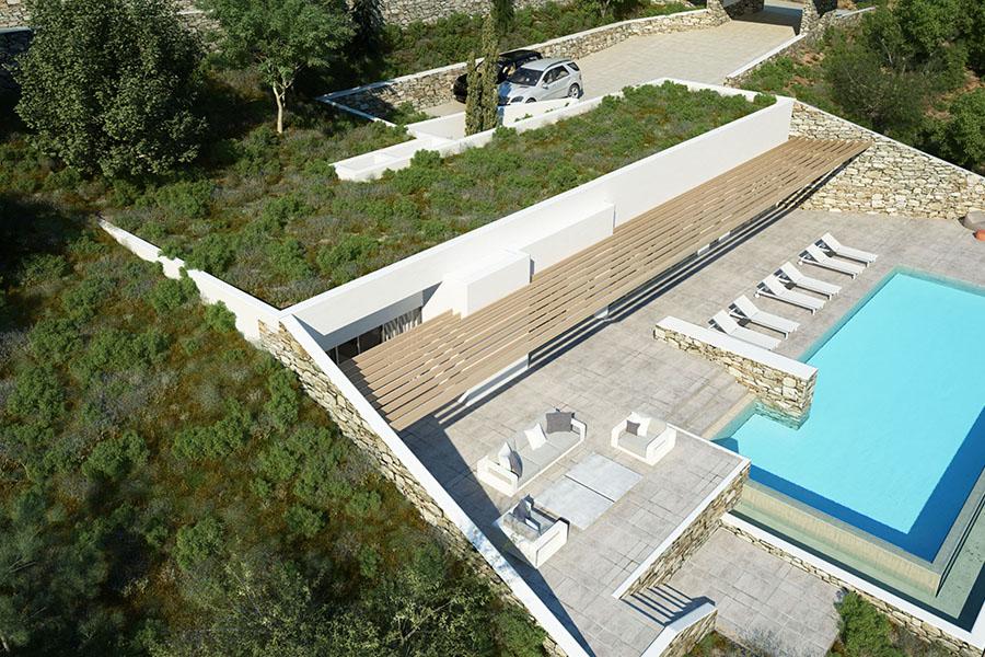 schema_design_luxury_villa_in_lefkada_9.jpg