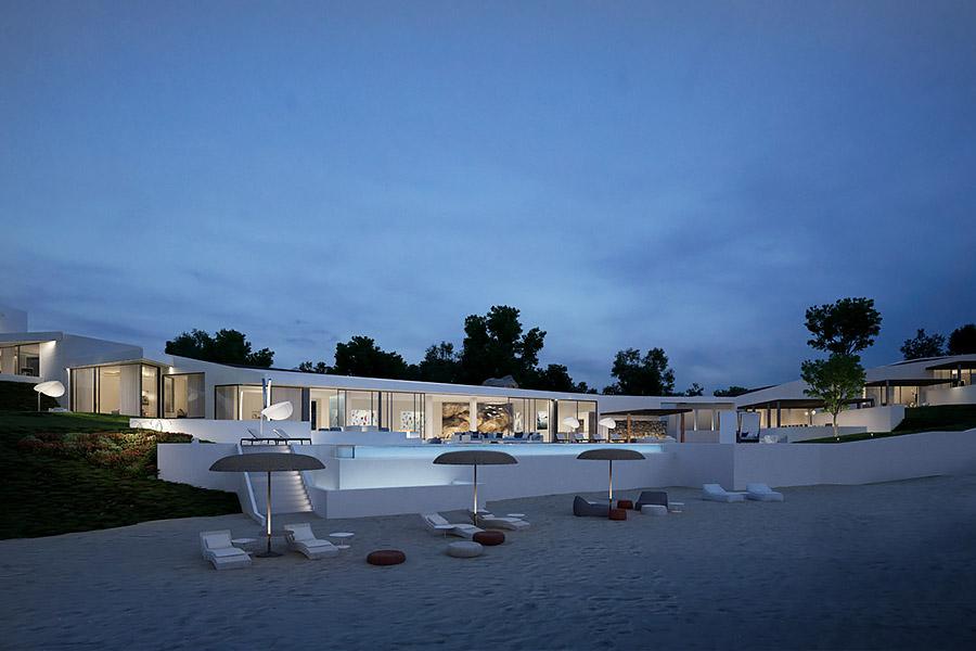 schema_design_resort_peloponese_12.jpg