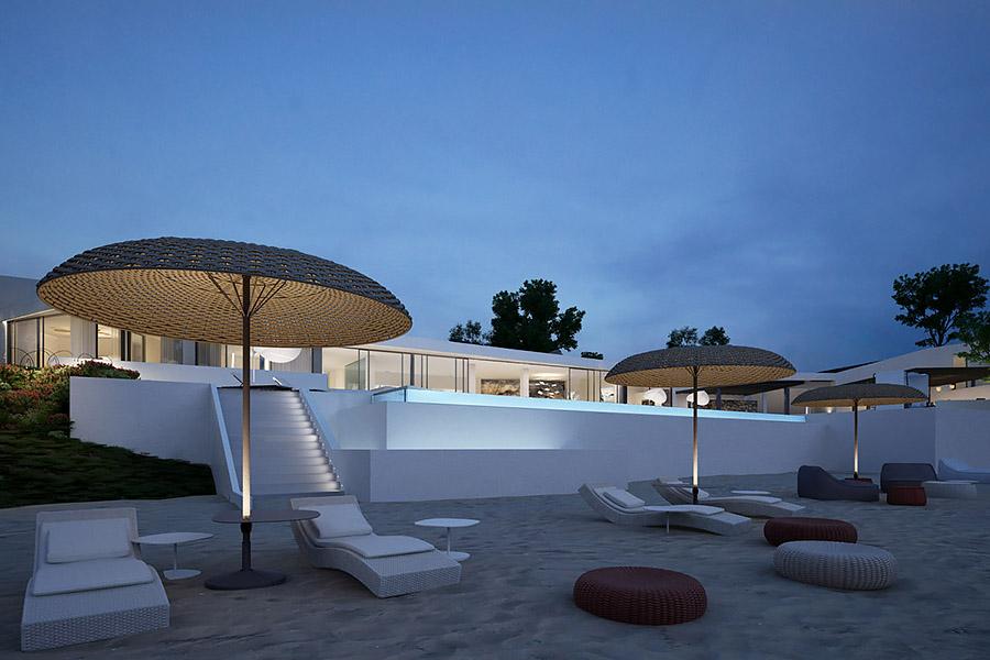 schema_design_resort_peloponese_13.jpg
