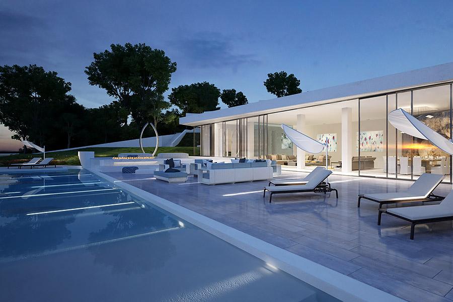 schema_design_resort_peloponese_2.jpg