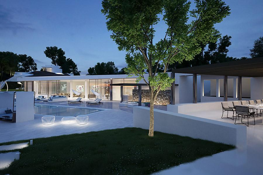 schema_design_resort_peloponese_3.jpg
