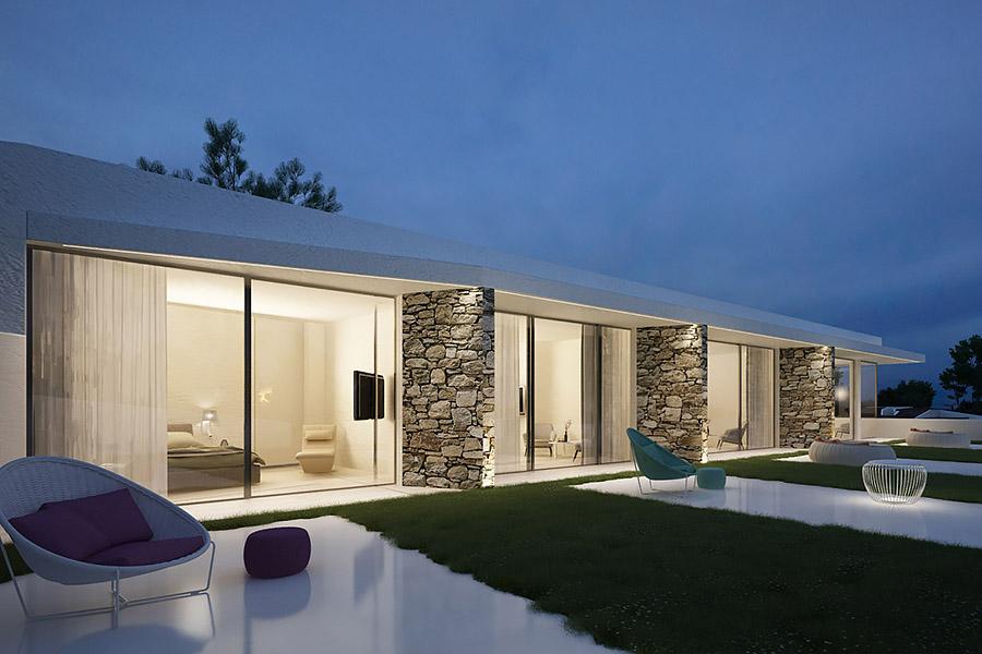 schema_design_resort_peloponese_6.jpg