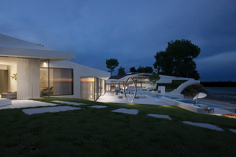 schema_design_resort_peloponese_7.jpg