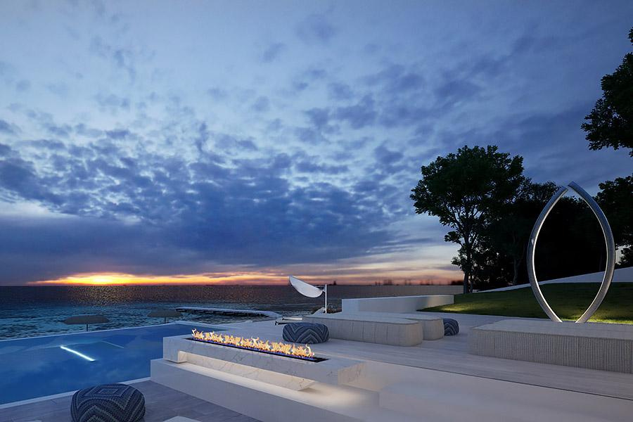 schema_design_resort_peloponese_8.jpg