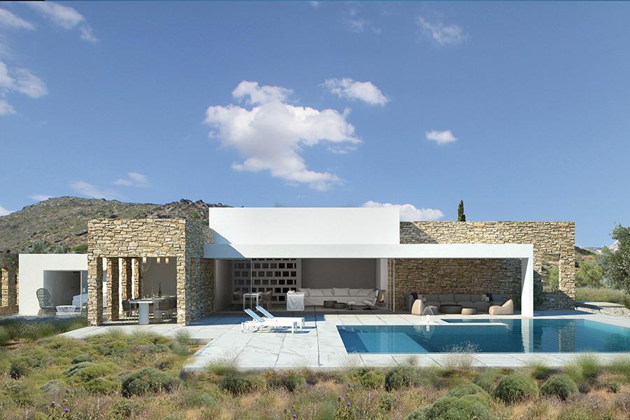 schema_design_villa_in_antiparos1.jpg