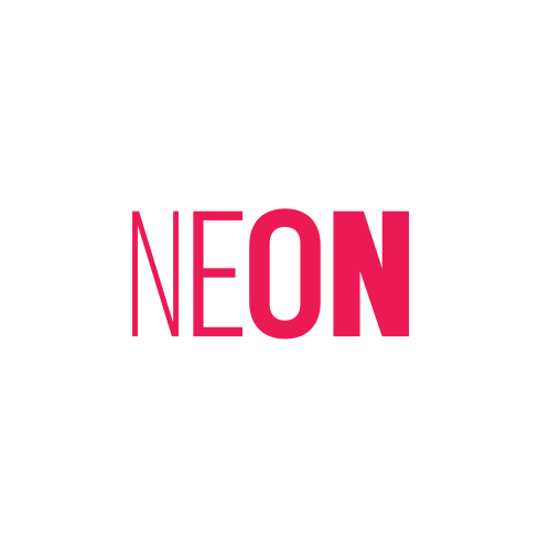1_schema_design_NEON_logo
