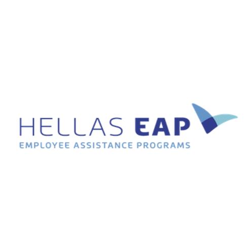 42_schema_design_hellas_eap_logo