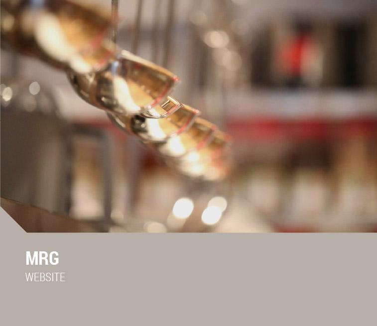 Schema Dimitra Chrona designer, creative director, architectural, 3D visualization, 3D Rendering, branding websites, digital, graphic design, interior design, real estate, luxury property, staging, museum, virtual, art, brochures, exhibitions, logotype, logo, Canada Quebec Montreal Athens Greece schema design morentzos restaurant group small.jpg