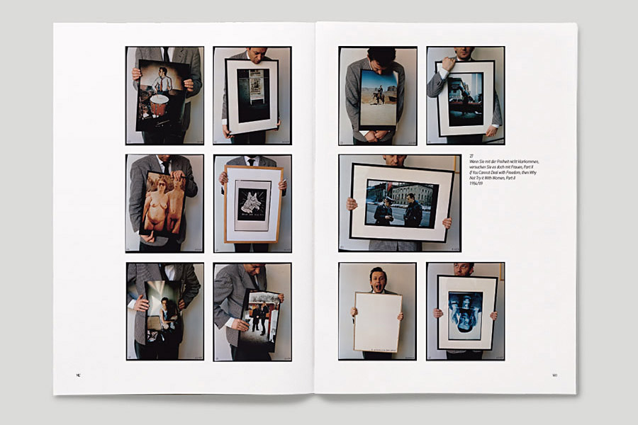 schema_design_martin_kippenberger_catalogue_neon4.jpg