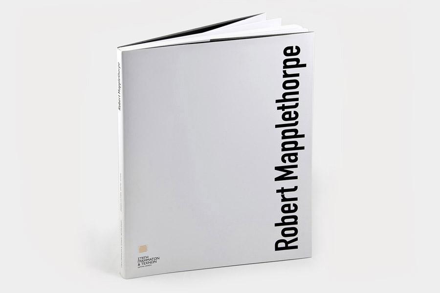 schema_design_mapplethorpe_catalogue_sgt1.jpg