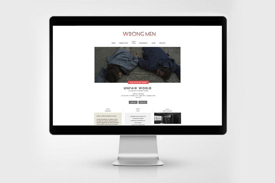 schema_design_wrong_men_web2.jpg