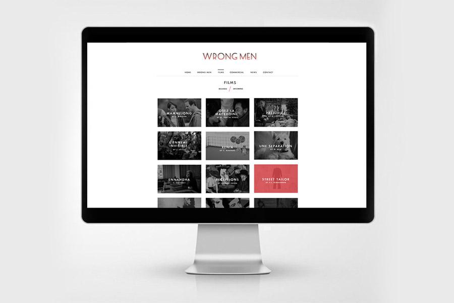 schema_design_wrong_men_web3.jpg