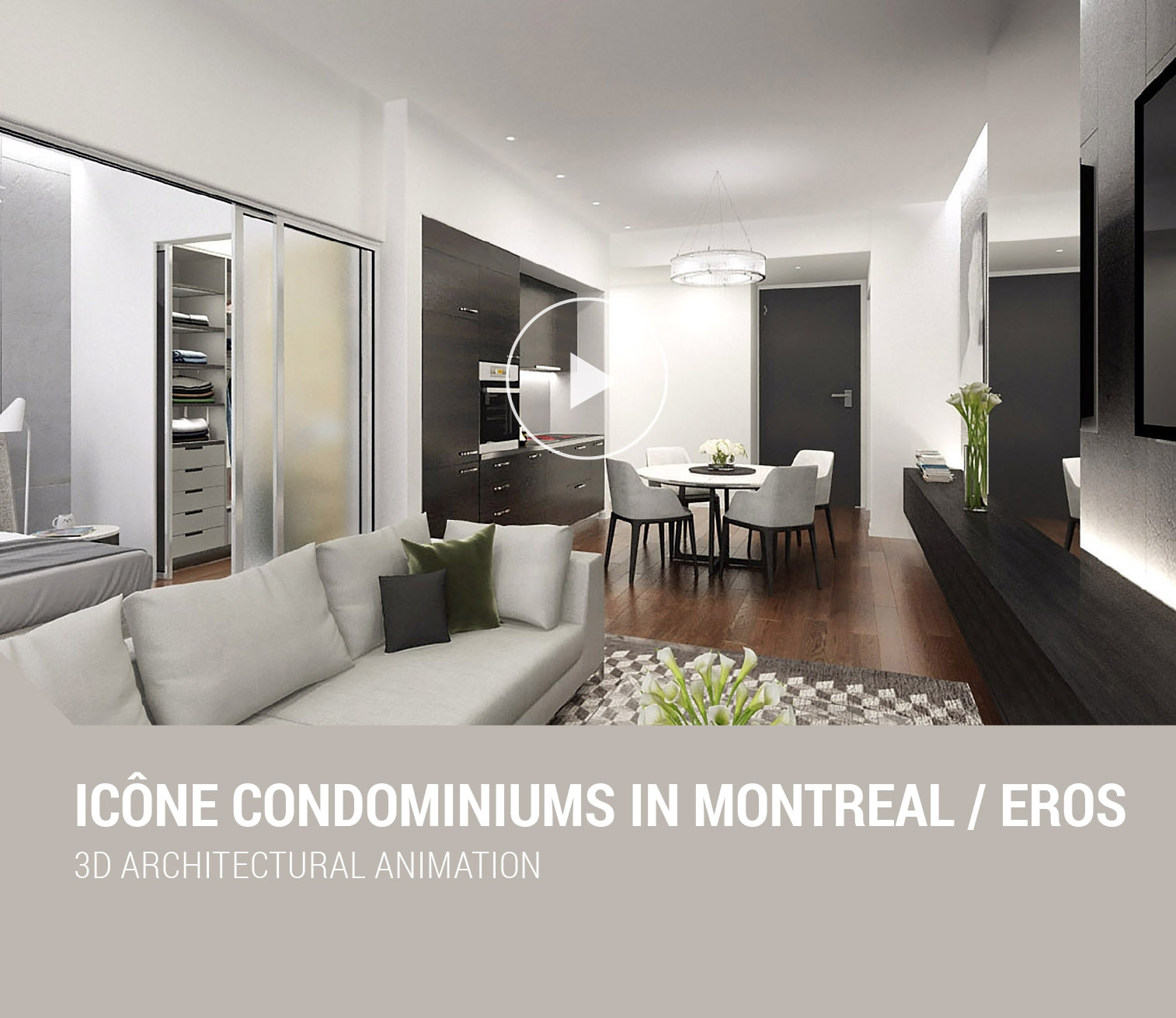 Schema Dimitra Chrona designer, creative director, architectural, 3D visualization, 3D Rendering, branding websites, digital, graphic design, interior design, real estate, luxury property, staging, museum, virtual, art, brochures, exhibitions, logotype, logo, Canada Quebec Montreal Athens Greece schema design icone condominiums eros video small.jpg