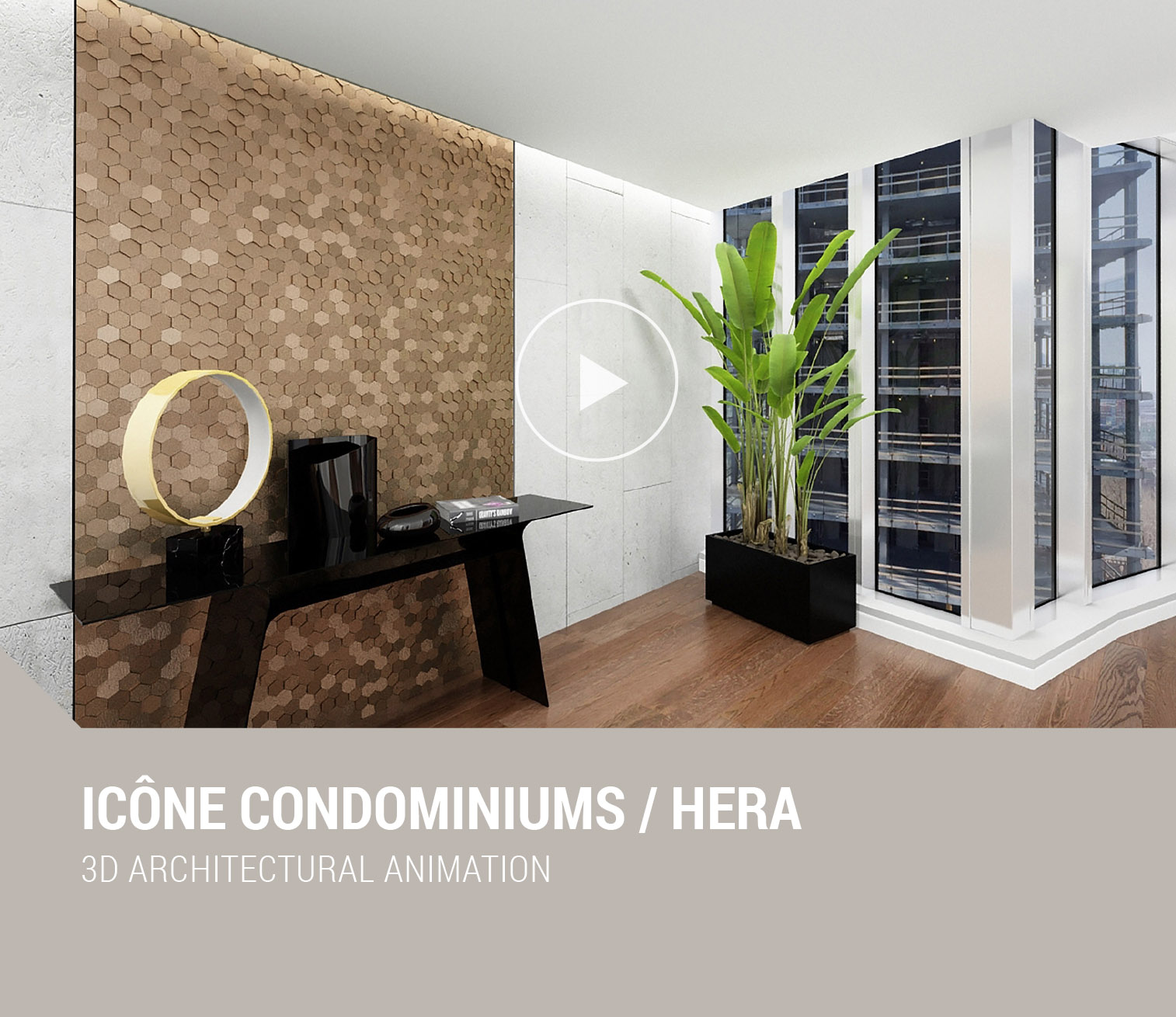 Schema Dimitra Chrona designer, creative director, architectural, 3D visualization, 3D Rendering, branding websites, digital, graphic design, interior design, real estate, luxury property, staging, museum, virtual, art, brochures, exhibitions, logotype, logo, Canada Quebec Montreal Athens Greece schema design icone condominiums hera video small.jpg