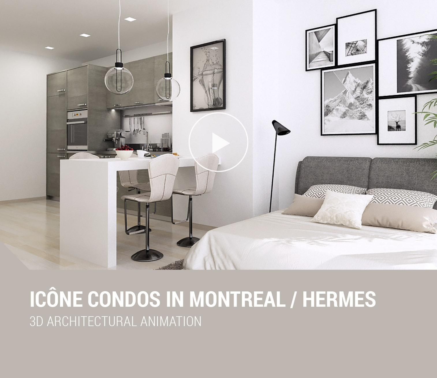 Schema Dimitra Chrona designer, creative director, architectural, 3D visualization, 3D Rendering, branding websites, digital, graphic design, interior design, real estate, luxury property, staging, museum, virtual, art, brochures, exhibitions, logotype, logo, Canada Quebec Montreal Athens Greece schema design icone condominiums hermes video small.jpg