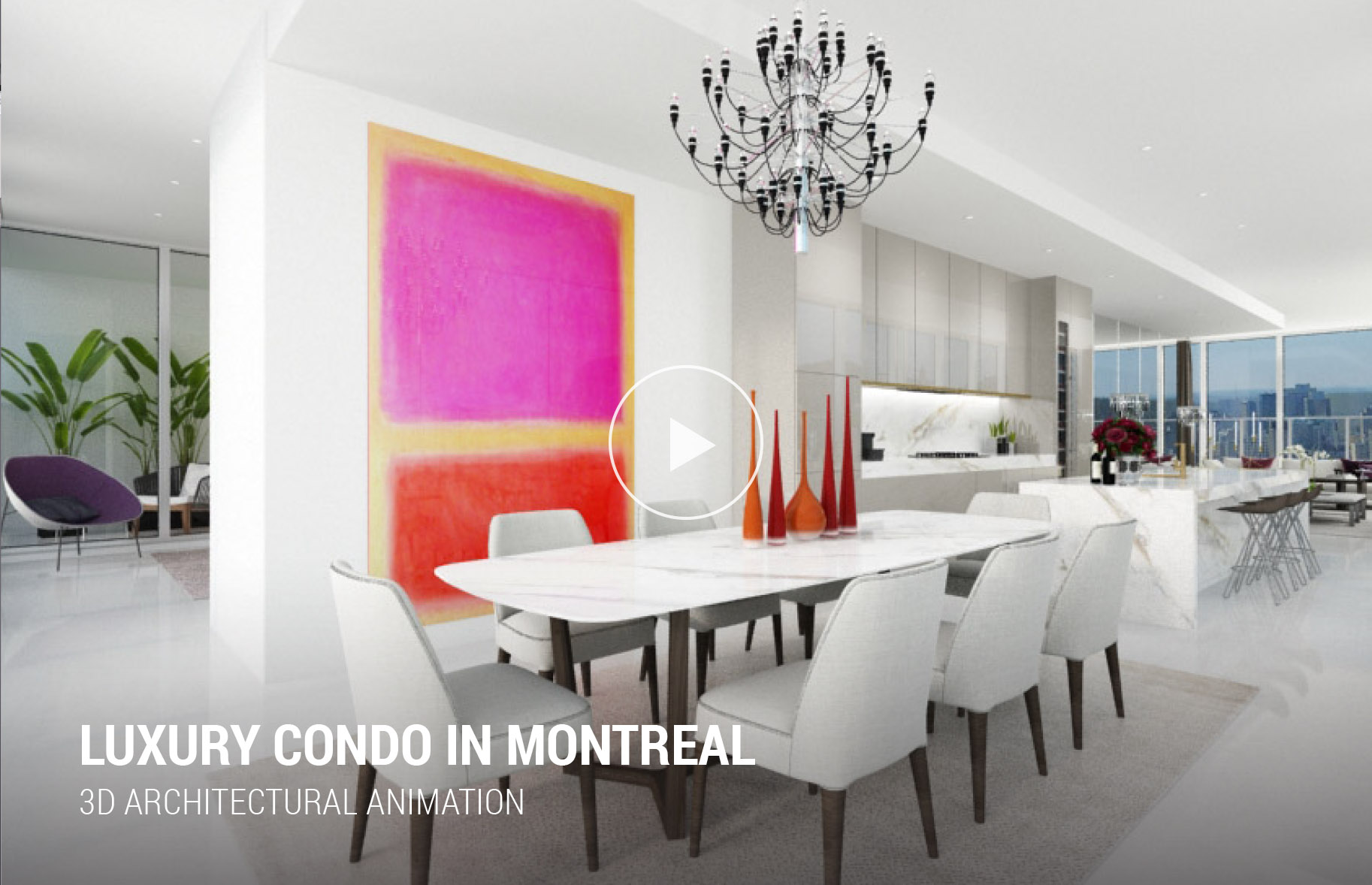 Schema Dimitra Chrona designer, creative director, architectural, 3D visualization, 3D Rendering, branding websites, digital, graphic design, interior design, real estate, luxury property, staging, museum, virtual, art, brochures, exhibitions, logotype, logo, Canada Quebec Montreal Athens Greece schema design luxury condo montreal second floor video large.jpg