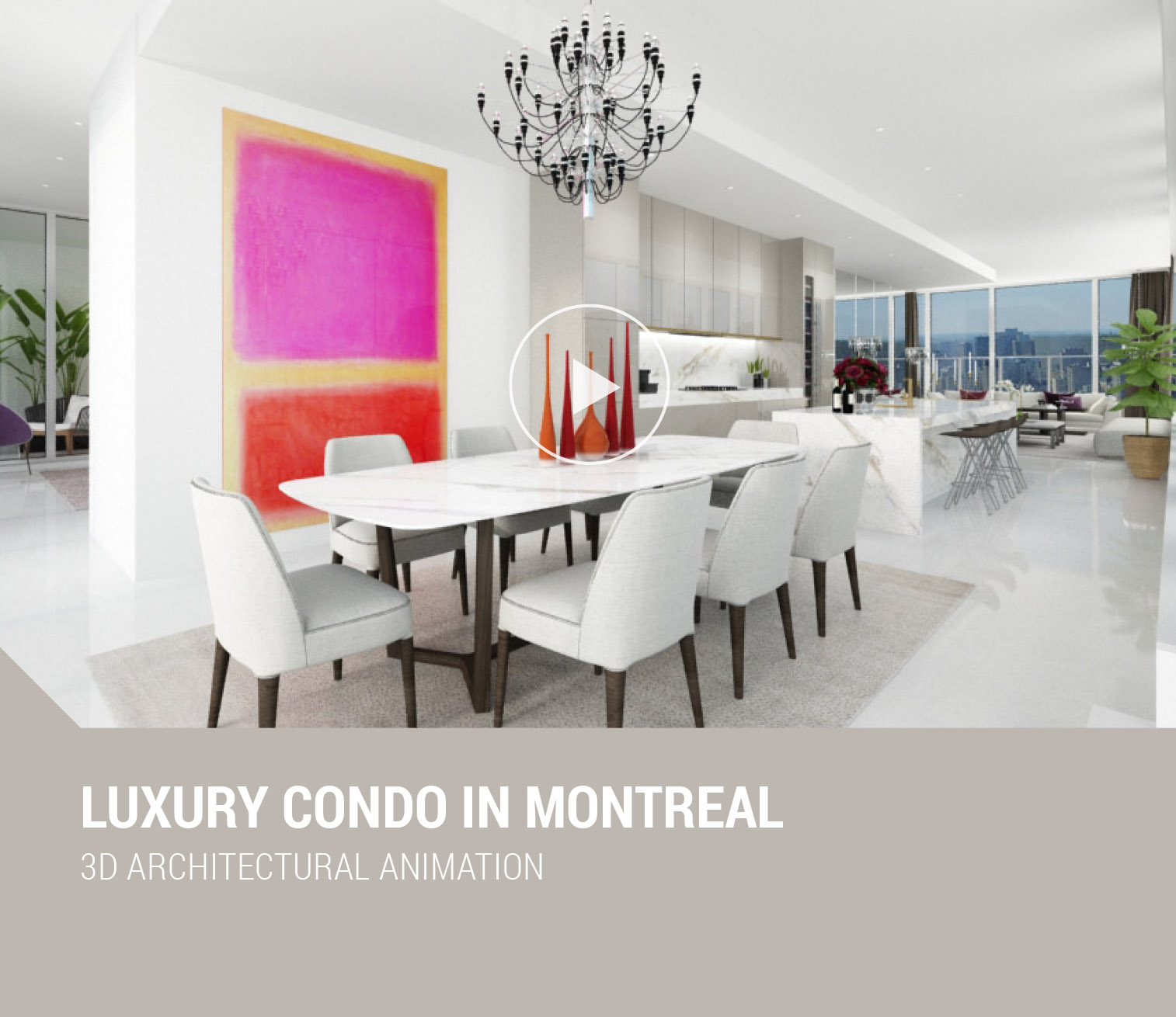 Schema Dimitra Chrona designer, creative director, architectural, 3D visualization, 3D Rendering, branding websites, digital, graphic design, interior design, real estate, luxury property, staging, museum, virtual, art, brochures, exhibitions, logotype, logo, Canada Quebec Montreal Athens Greece schema design luxury condo montreal second floor video small.jpg