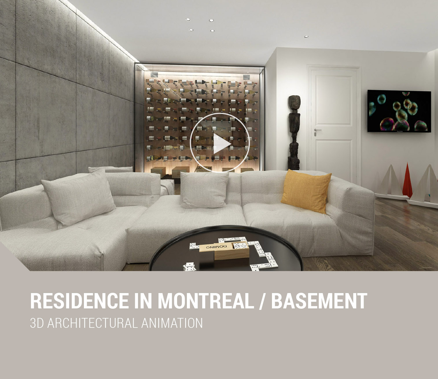 Schema Dimitra Chrona designer, creative director, architectural, 3D visualization, 3D Rendering, branding websites, digital, graphic design, interior design, real estate, luxury property, staging, museum, virtual, art, brochures, exhibitions, logotype, logo, Canada Quebec Montreal Athens Greece schema design residence montreal basement video small.jpg