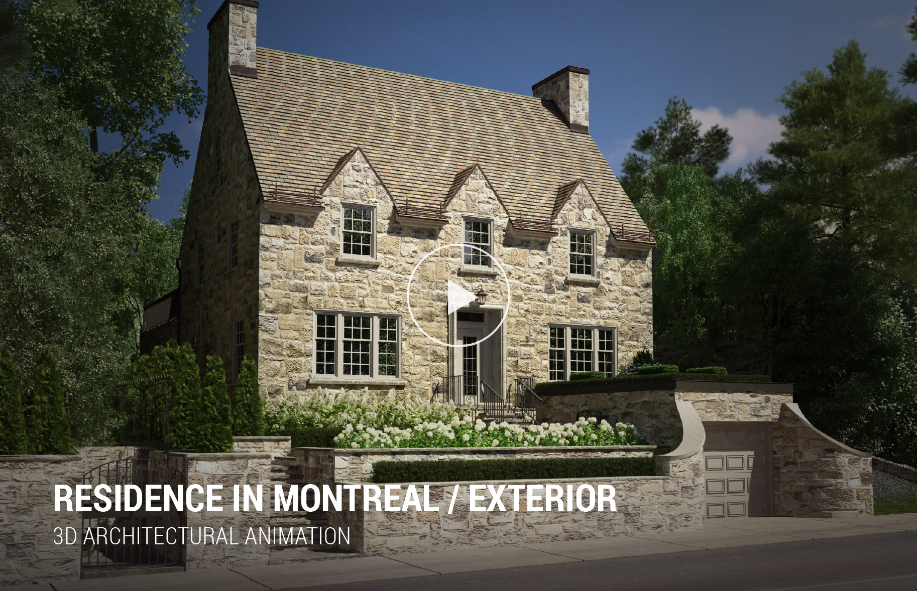 Schema Dimitra Chrona designer, creative director, architectural, 3D visualization, 3D Rendering, branding websites, digital, graphic design, interior design, real estate, luxury property, staging, museum, virtual, art, brochures, exhibitions, logotype, logo, Canada Quebec Montreal Athens Greece schema design residence montreal exterior video large over.jpg
