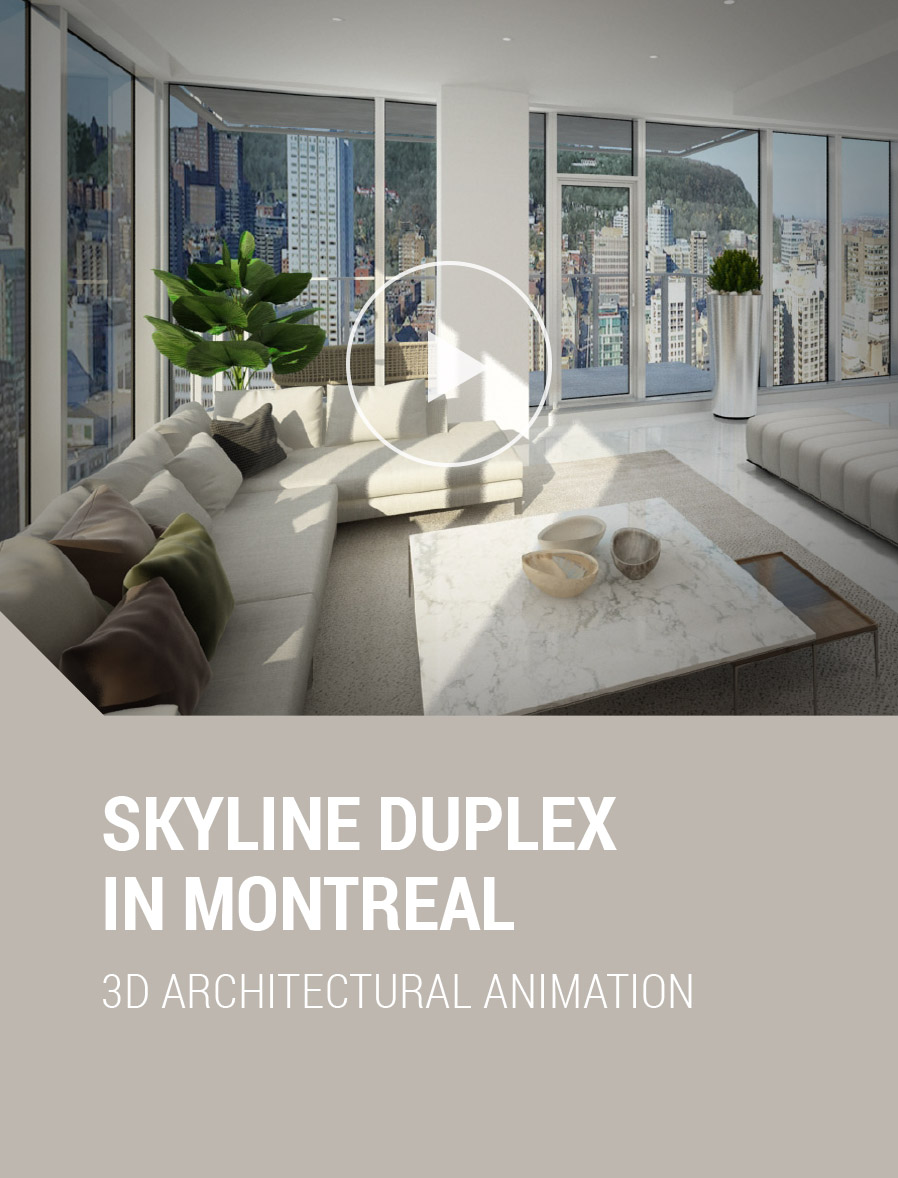 Schema Dimitra Chrona designer, creative director, architectural, 3D visualization, 3D Rendering, branding websites, digital, graphic design, interior design, real estate, luxury property, staging, museum, virtual, art, brochures, exhibitions, logotype, logo, Canada Quebec Montreal Athens Greece schema design skyline duplex video large over.jpg