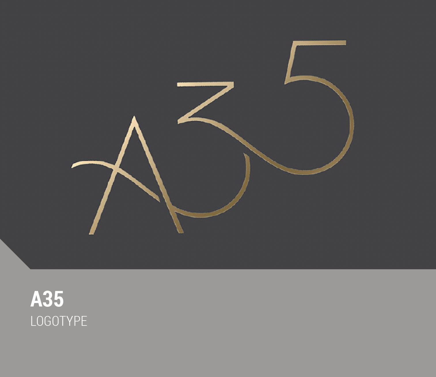 Schema Dimitra Chrona designer, creative director, architectural, 3D visualization, 3D Rendering, branding websites, digital, graphic design, interior design, real estate, luxury property, staging, museum, virtual, art, brochures, exhibitions, logotype, logo, Canada Quebec Montreal Athens Greece schema design a35 logotype small.jpg