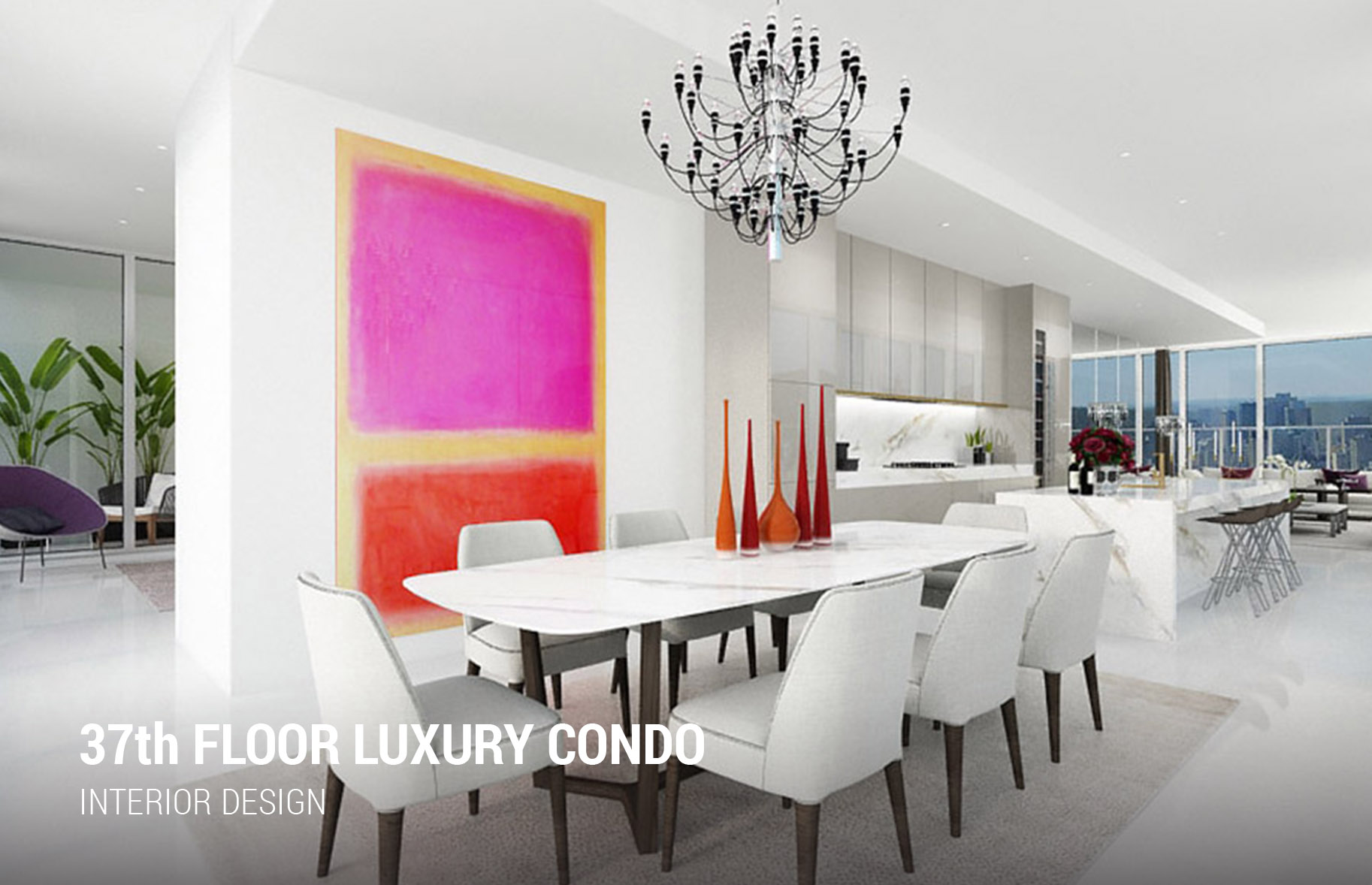 Schema Dimitra Chrona designer, creative director, architectural, 3D visualization, 3D Rendering, branding websites, digital, graphic design, interior design, real estate, luxury property, staging, museum, virtual, art, brochures, exhibitions, logotype, logo, Canada Quebec Montreal Athens Greece schema design 37th floor luxury condo large over.jpg
