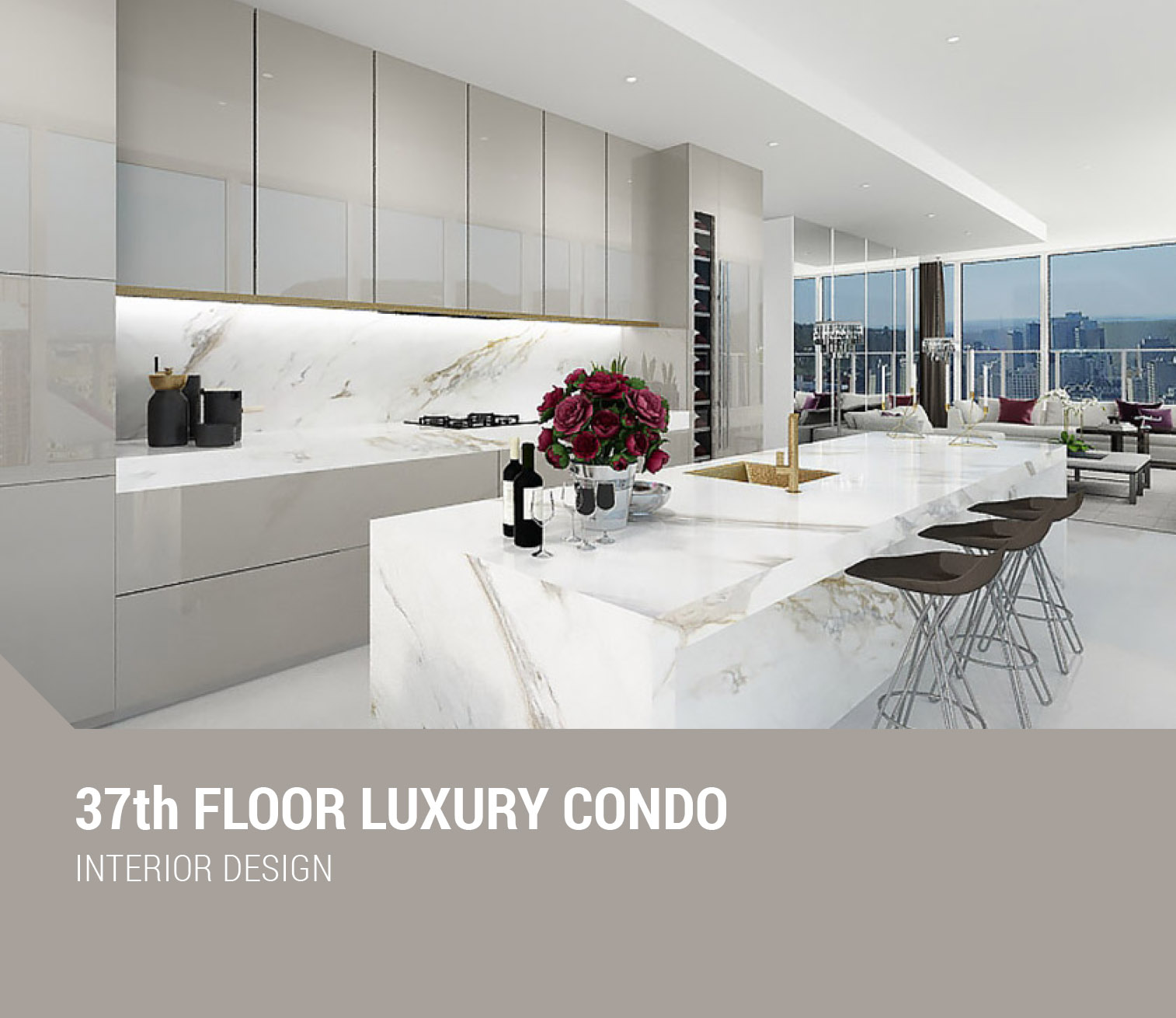 Schema Dimitra Chrona designer, creative director, architectural, 3D visualization, 3D Rendering, branding websites, digital, graphic design, interior design, real estate, luxury property, staging, museum, virtual, art, brochures, exhibitions, logotype, logo, Canada Quebec Montreal Athens Greece schema design 37th floor luxury condo small.jpg