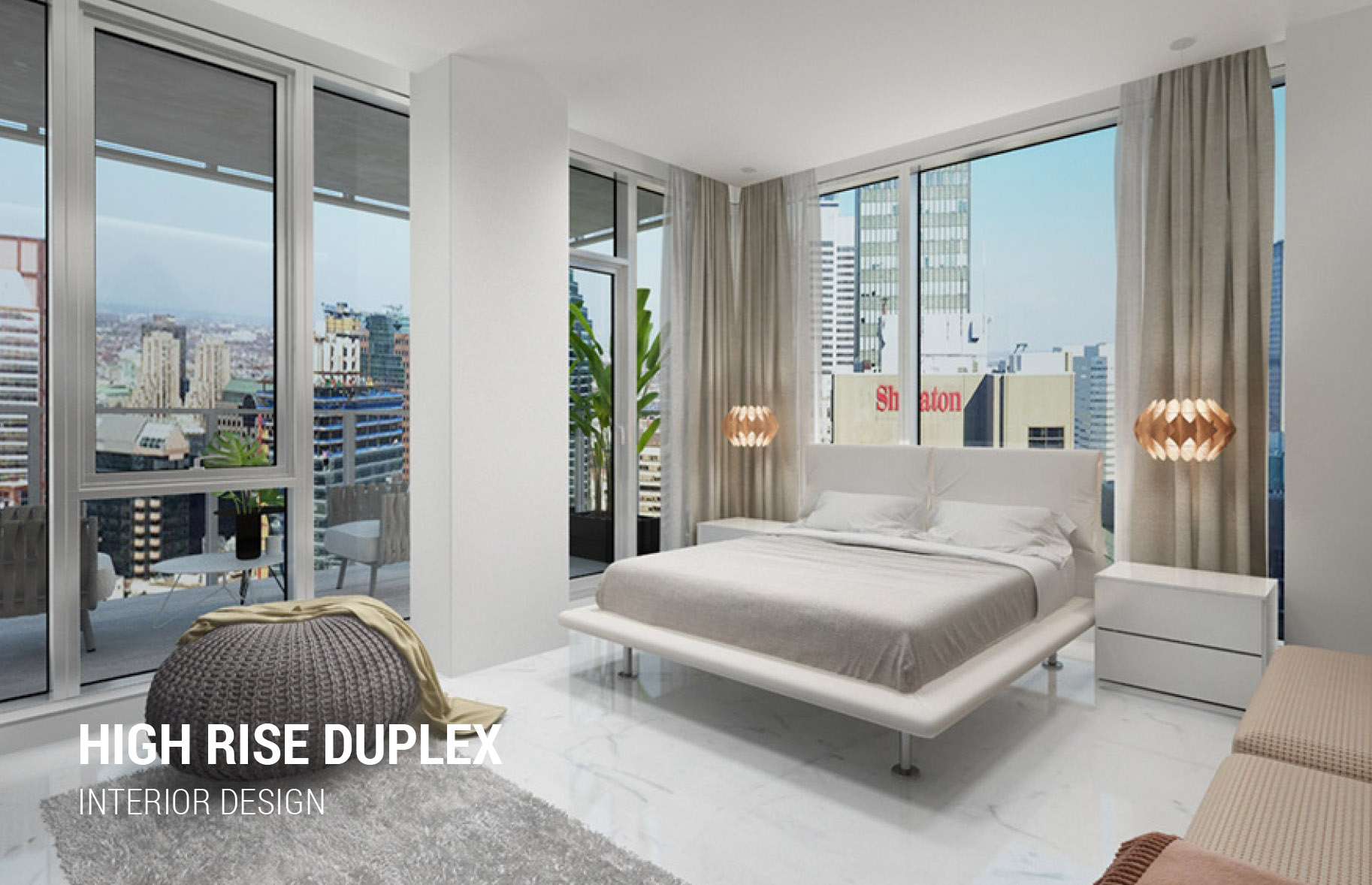 Schema Dimitra Chrona designer, creative director, architectural, 3D visualization, 3D Rendering, branding websites, digital, graphic design, interior design, real estate, luxury property, staging, museum, virtual, art, brochures, exhibitions, logotype, logo, Canada Quebec Montreal Athens Greece schema design high rise duplex large.jpg