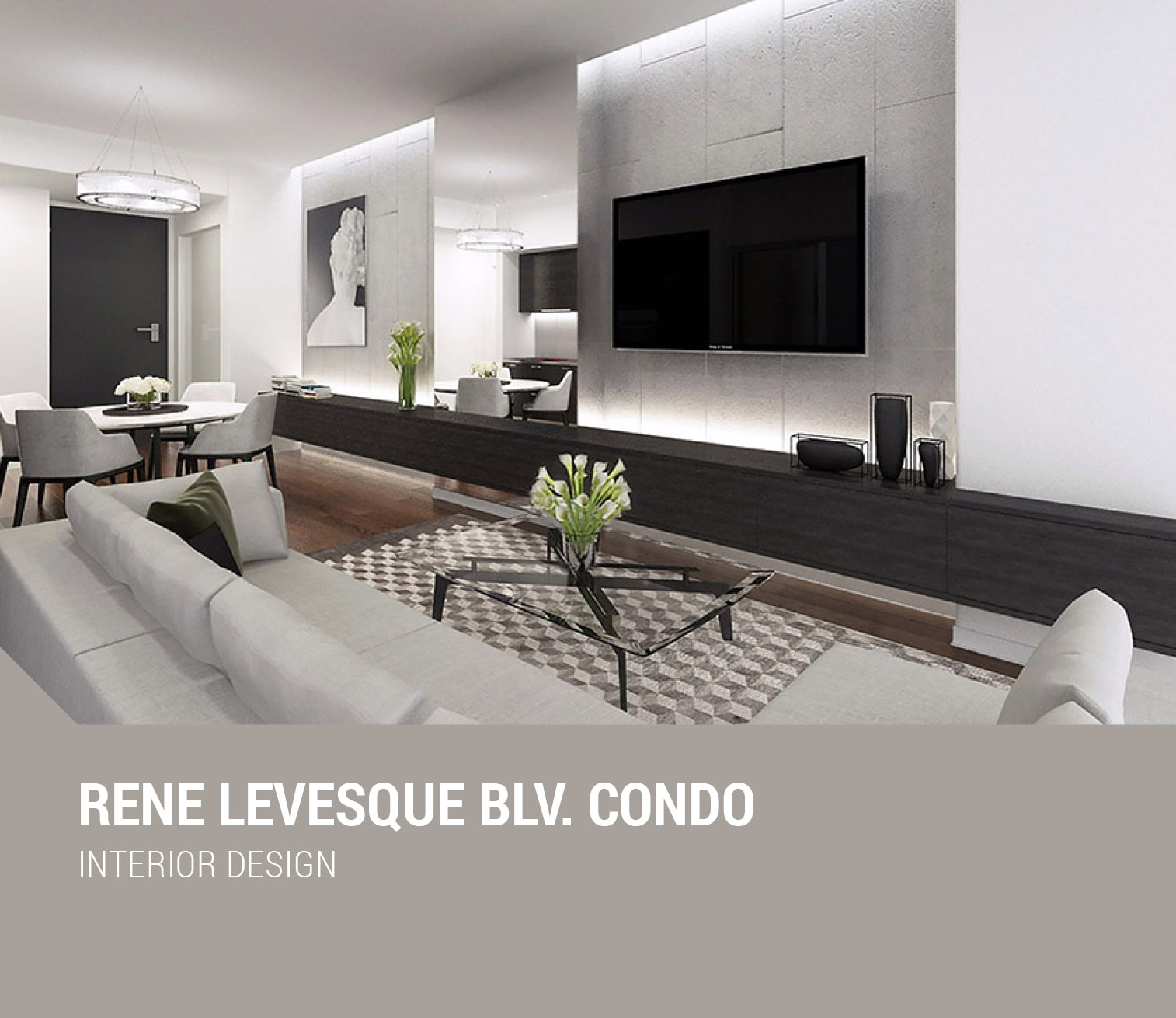 Schema Dimitra Chrona designer, creative director, architectural, 3D visualization, 3D Rendering, branding websites, digital, graphic design, interior design, real estate, luxury property, staging, museum, virtual, art, brochures, exhibitions, logotype, logo, Canada Quebec Montreal Athens Greece schema design rene levesque condo small.jpg
