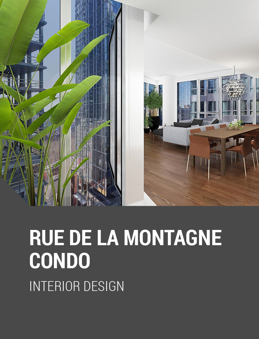 Schema Dimitra Chrona designer, creative director, architectural, 3D visualization, 3D Rendering, branding websites, digital, graphic design, interior design, real estate, luxury property, staging, museum, virtual, art, brochures, exhibitions, logotype, logo, Canada Quebec Montreal Athens Greece schema design rue de la montagne condo large over.jpg