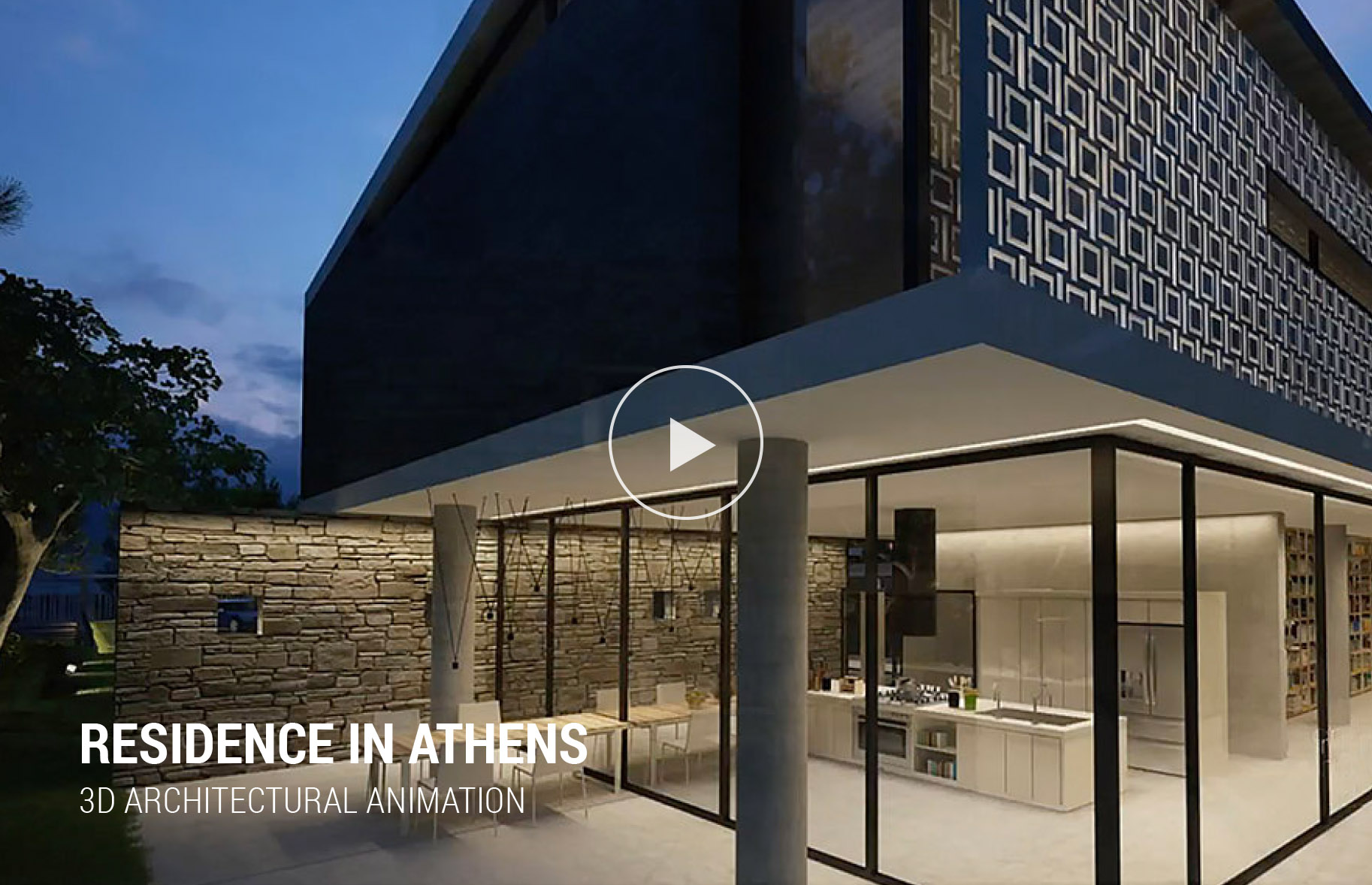Schema Dimitra Chrona designer, creative director, architectural, 3D visualization, 3D Rendering, branding websites, digital, graphic design, interior design, real estate, luxury property, staging, museum, virtual, art, brochures, exhibitions, logotype, logo, Canada Quebec Montreal Athens Greece schema design residence athens video large.jpg