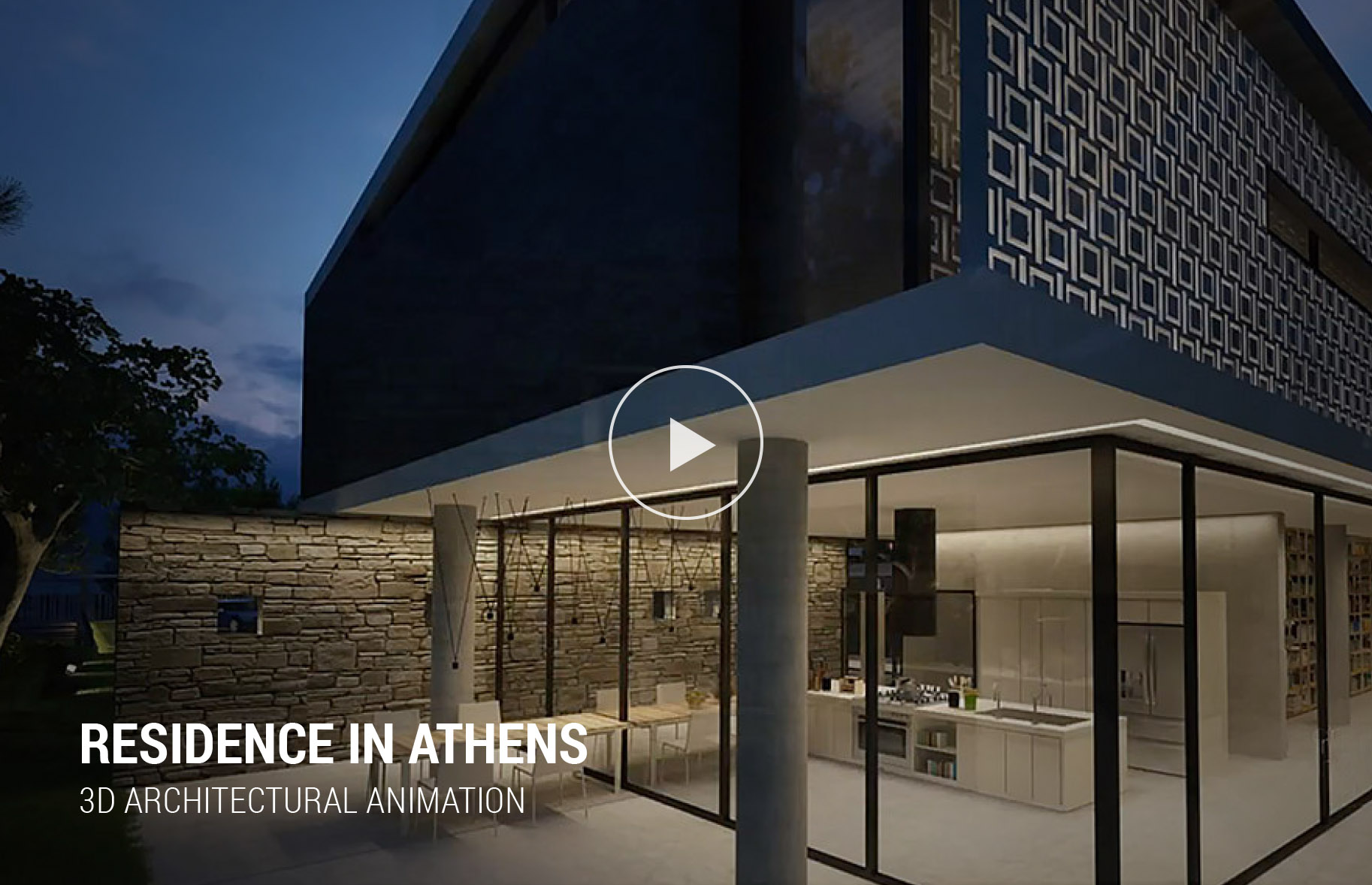 Schema Dimitra Chrona designer, creative director, architectural, 3D visualization, 3D Rendering, branding websites, digital, graphic design, interior design, real estate, luxury property, staging, museum, virtual, art, brochures, exhibitions, logotype, logo, Canada Quebec Montreal Athens Greece schema design residence athens video large over.jpg