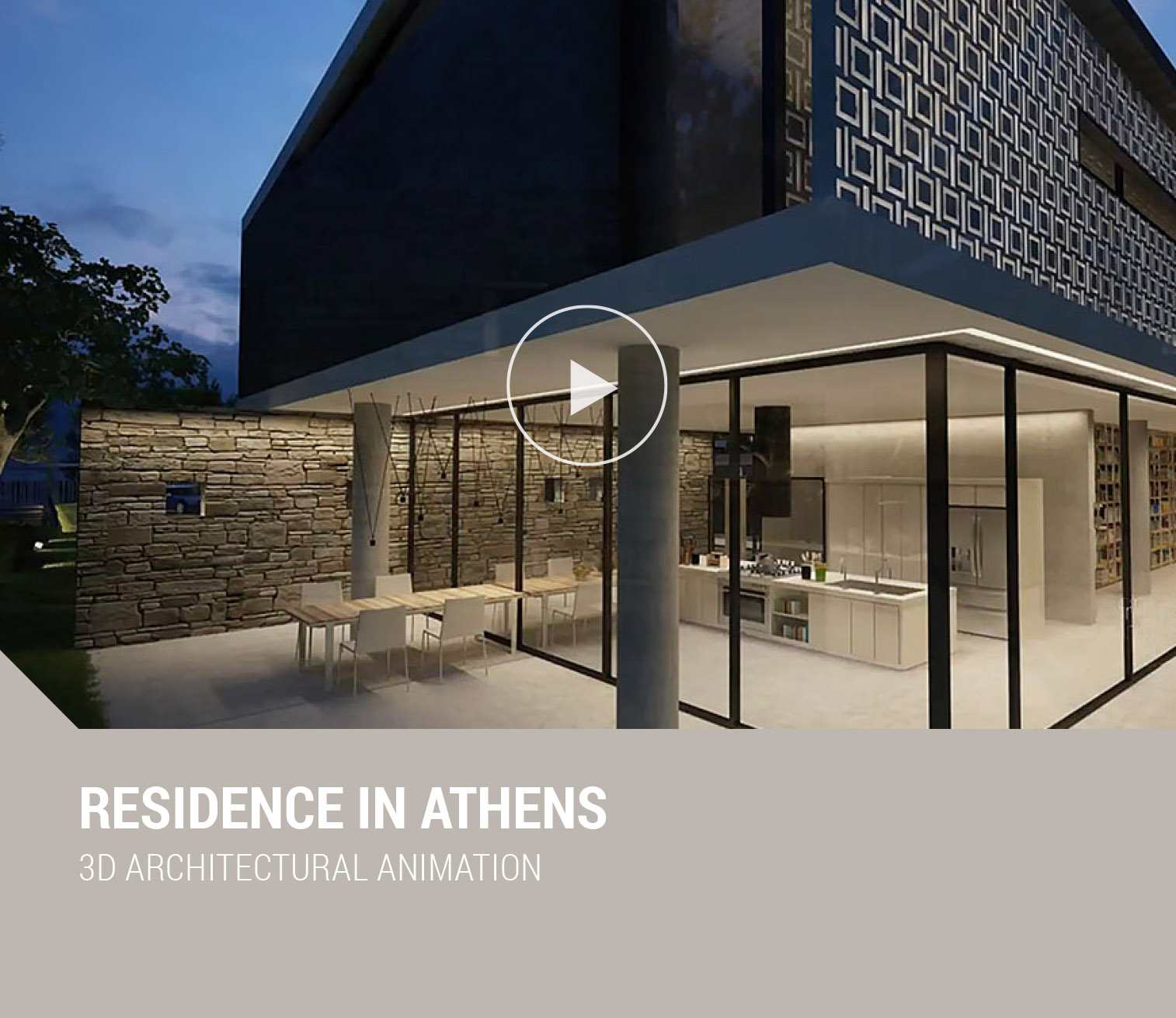 Schema Dimitra Chrona designer, creative director, architectural, 3D visualization, 3D Rendering, branding websites, digital, graphic design, interior design, real estate, luxury property, staging, museum, virtual, art, brochures, exhibitions, logotype, logo, Canada Quebec Montreal Athens Greece schema design residence athens video small.jpg